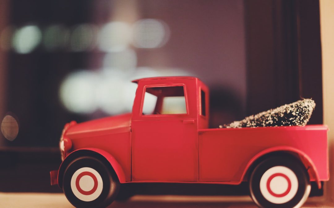 Autotrasporto: nuovi incentivi per la rottamazione dei veicoli pesanti